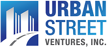 Urban Street Ventures, Inc. | Real Estate Investor | Cash Buyer