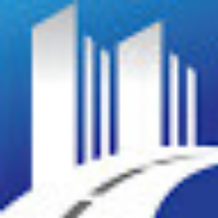 urban street ventures logo icon