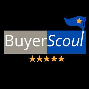 buyerscout badge