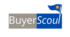 buyerscout logo